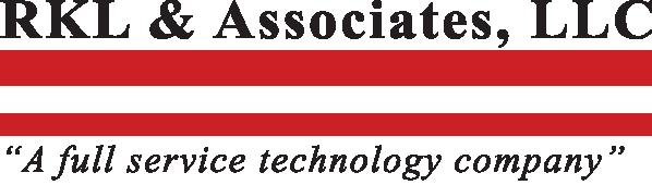 RKL & Associates LLC